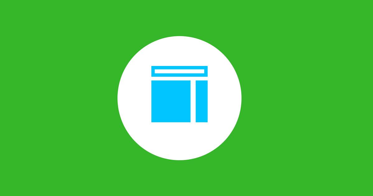 How to remove Ocean WP WordPress Sidebar permanently