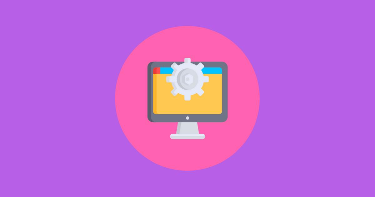 How to Setup WordPress on SiteGround