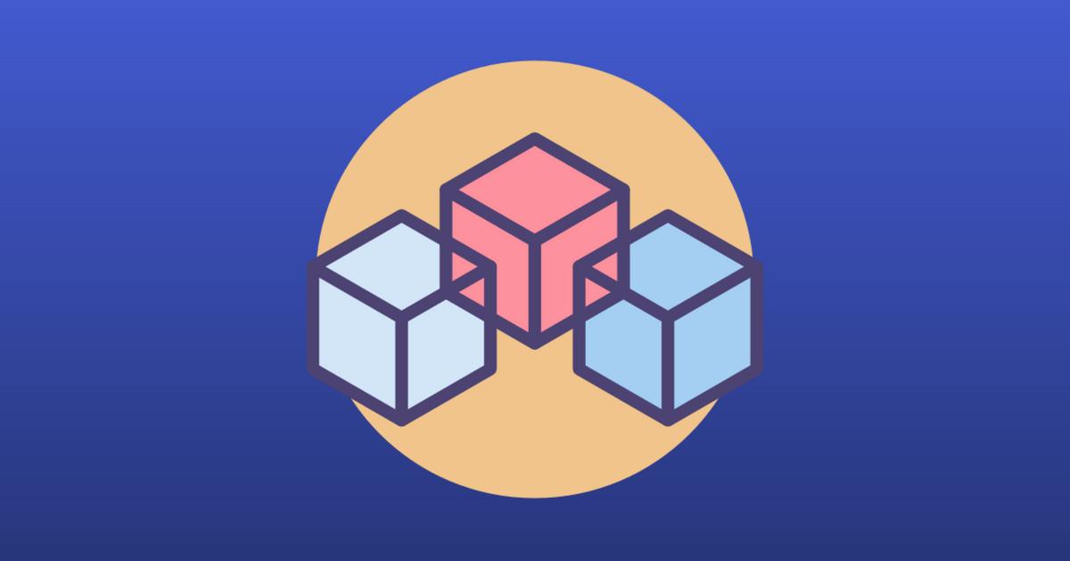 How to create a free Transparent Logo
