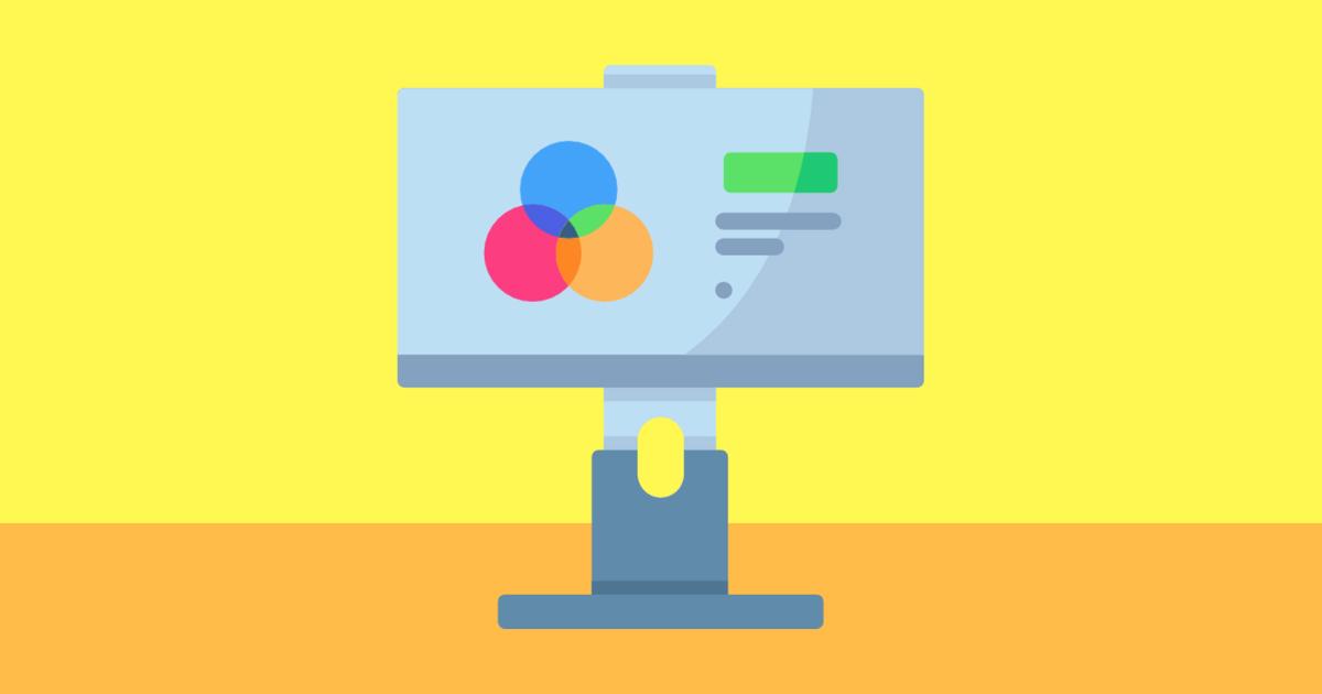 Helpful Colour Design Websites