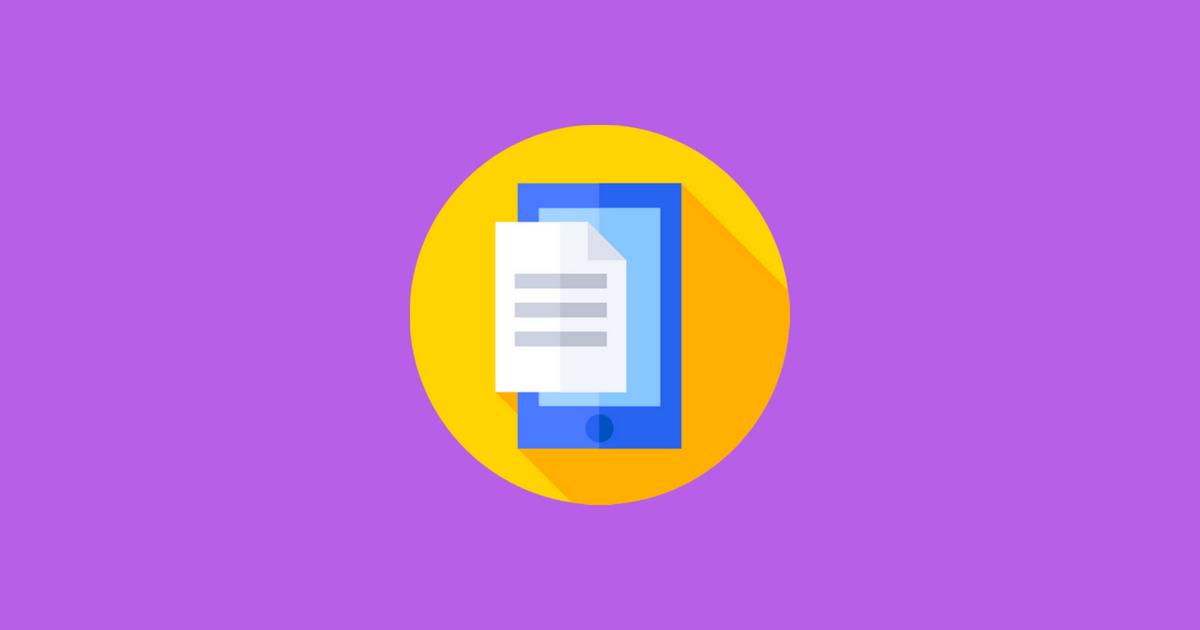 Best WordPress Forms