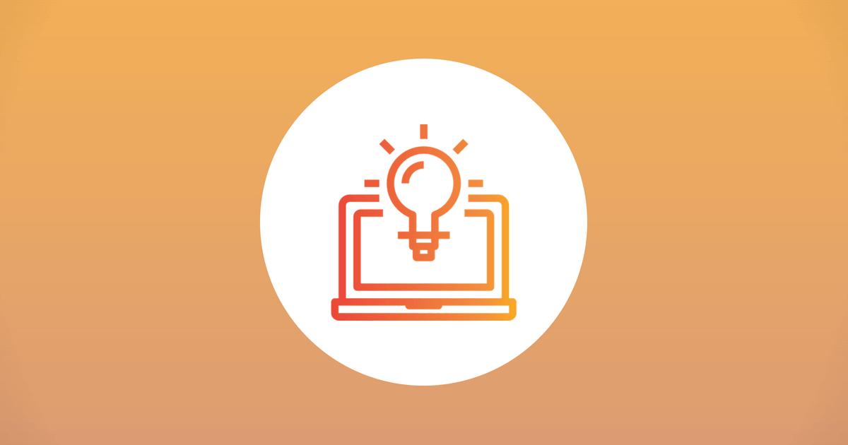 How to find website design inspiration